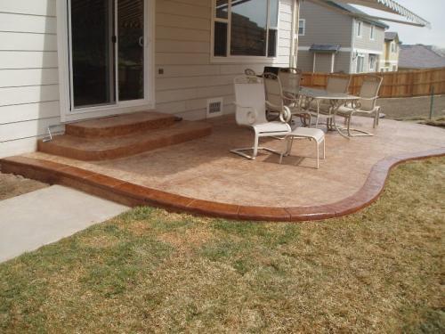 silvercloud-construction-private-residence-patios-29306da673781e7c